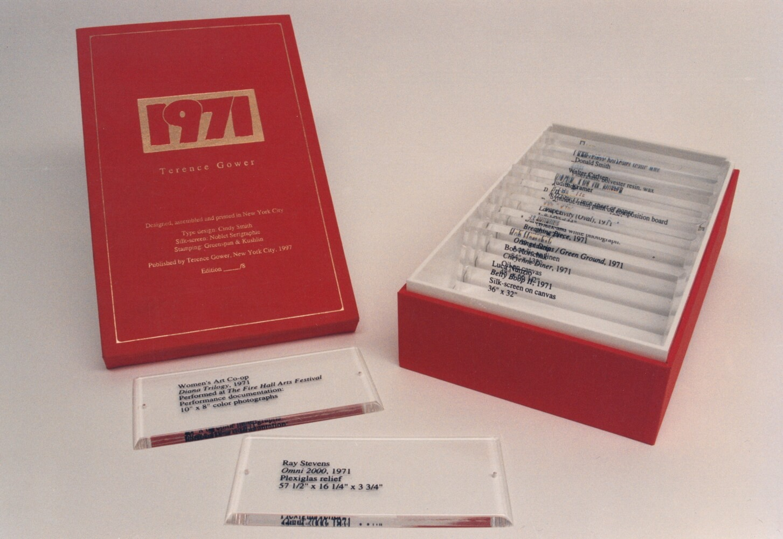 1 1971