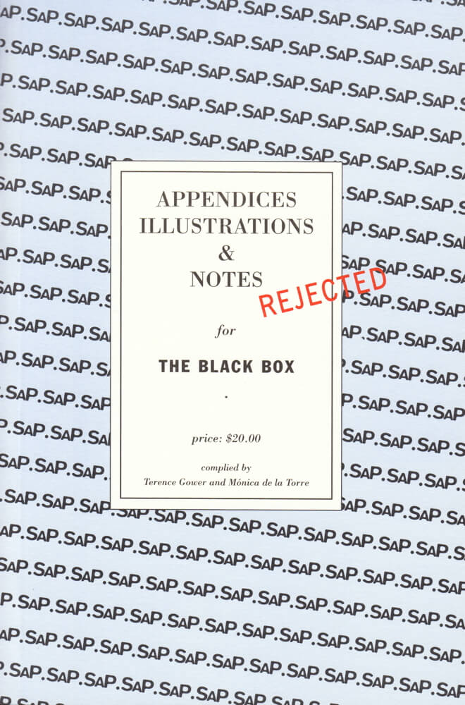 Appendices Illustrations Notes