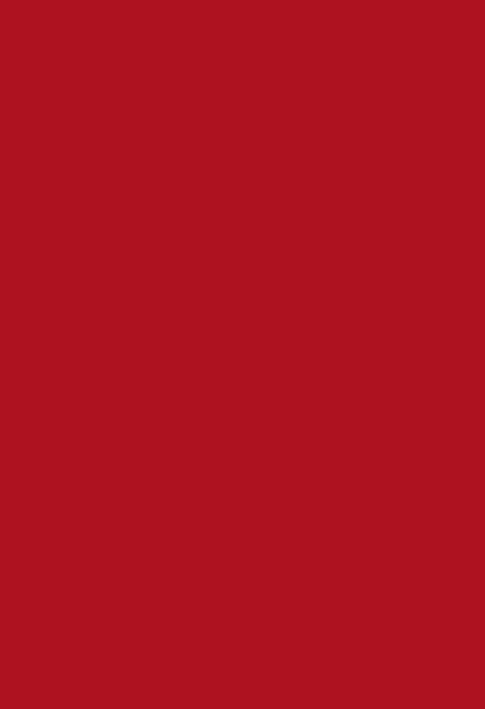 12 Hirshhorn