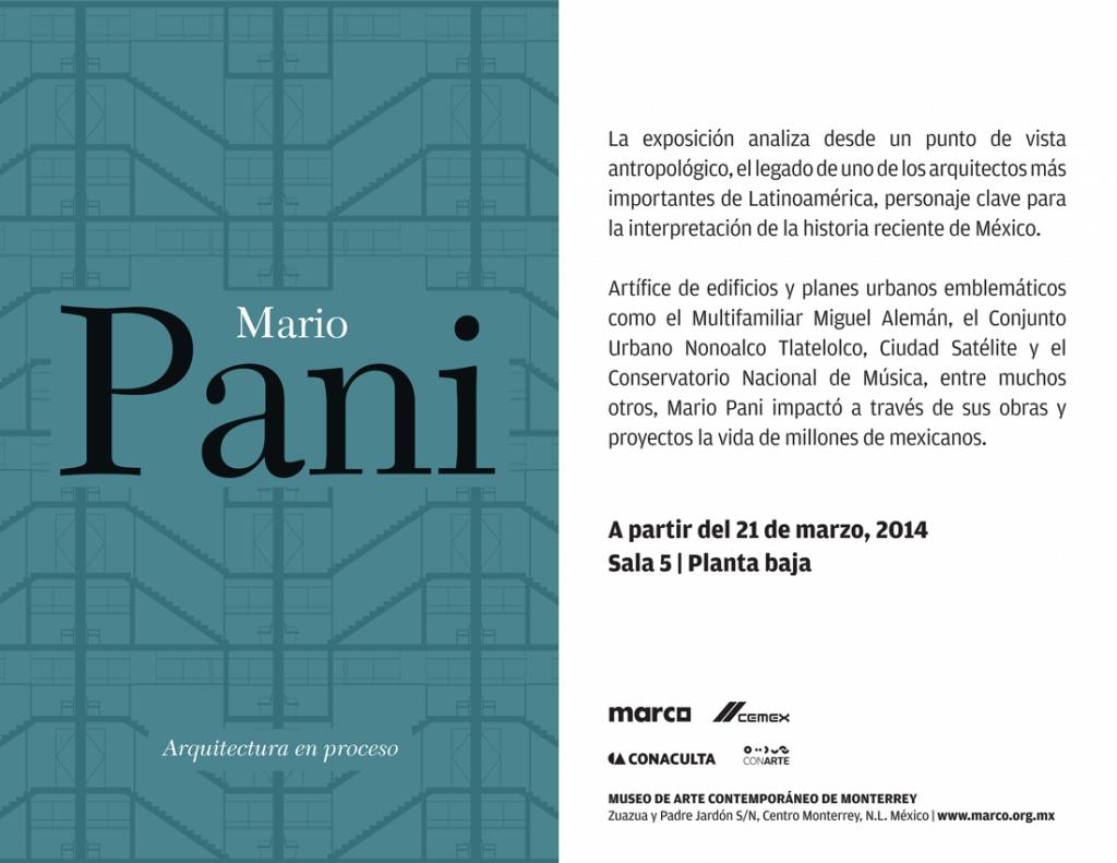 Inv-Mario-Pani