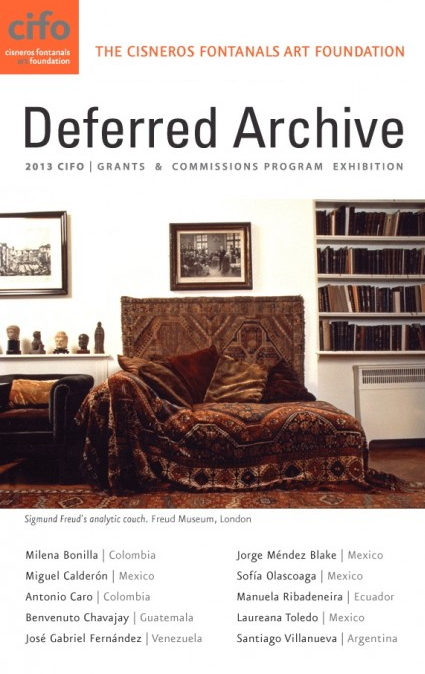 Deferred-Archive-427x1023