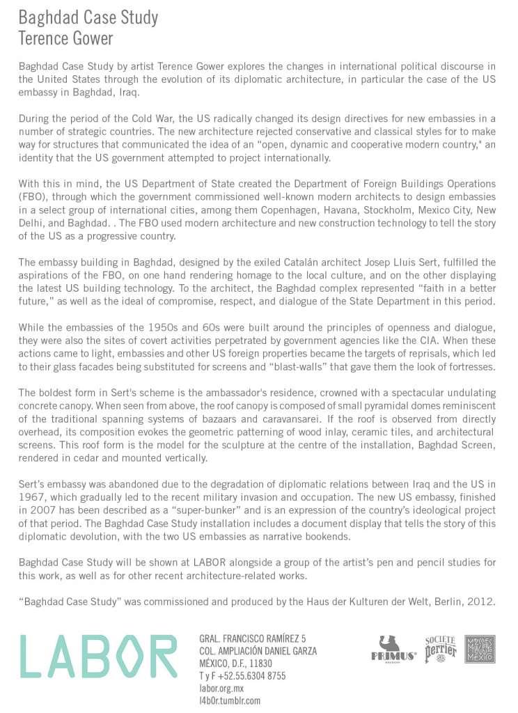 Press Release_1.2